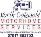 North Cotswold Motorhome Services