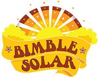 Bimble Solar